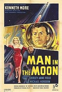 movie man in the moon