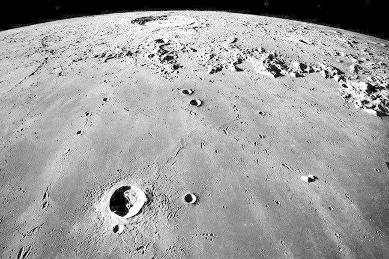 copernicus crater moon kingdom alba at top