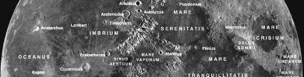 moon map kingdoms alba copernicus and kath manilius